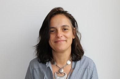 Carla Sousa