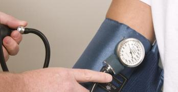 IHMT publica estudo sobre alargamento do campo de exercício da enfermagem