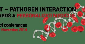 IHMT debate Medicina Personalizada em doenças infeciosas