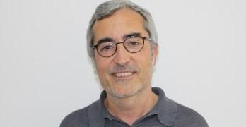 """Henrique Silveira: """"Nunca estivemos tão próximo de erradicar a malária, mas o caminho ainda é longo"""""""