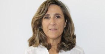 Maria do Rosário Oliveira Martins eleita presidente da rede TropEd