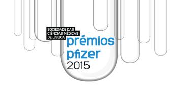 Estudo sobre malária do IGC em parceria com o IHMT recebe Prémio Pfizer 2015