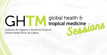 Logotipo GHTM Sessions