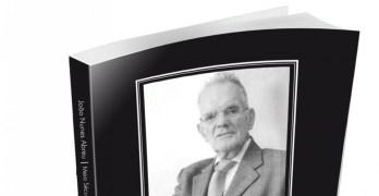 Nota pelo falecimento do Dr. João Nunes de Abreu