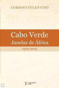 Cabo Verde - Janelas de África