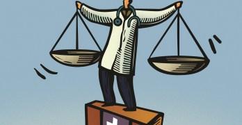 Estudo analisa evidência sobre desigualdades em saúde em Portugal