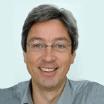 Jens Holst