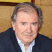 Gilles Dussault