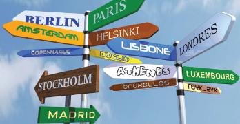 IHMT tem 10 bolsas de estágio para atribuir no âmbito do Erasmus+