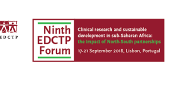 Ninth EDCTP Forum: call for abstracts, scholarships and symposia open!