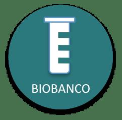 Biobanco - Biotropical Resources
