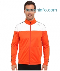 ihocon: Brooks Rally Men's Jacket