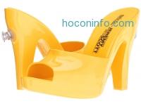 ihocon: Melissa Shoes Inflatable Mule + JS