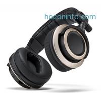 ihocon: Status Audio CB-1 Closed Back Studio Monitor Headphones