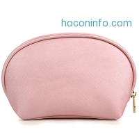 ihocon: Cosmetic Bag化妝包