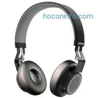 ihocon: Jabra Move 無線藍牙麥克風耳機 Wireless Stereo Headset