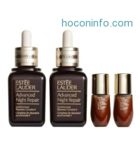 ihocon: Estée Lauder Advanced Night Repair Double Duo (Nordstrom Exclusive) ($236 Value)
