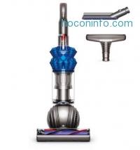 ihocon: Dyson Ball Compact Allergy Upright Vacuum with Bonus Accessories