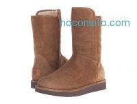 ihocon: UGG Abree Short Women's Boots