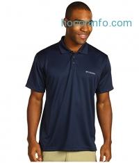 ihocon: Columbia New Utilizer™ Polo