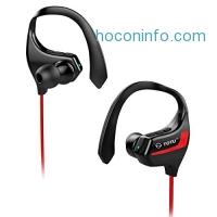 ihocon: TOTU BT-2 V4.1 Bluetooth Headphones