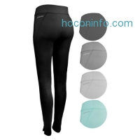 ihocon: Columbia Women's Glacial Leggings - 4色可選