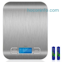 ihocon: Elec3 Digital Multifunction Kitchen and Food Scale廚用電子秤