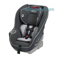 ihocon: Graco Contender 65 Convertible Car Seat, Glacier