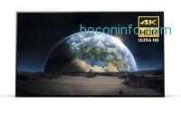 ihocon: Sony XBR55A1E 55-Inch 4K Ultra HD Smart BRAVIA OLED TV (2017 Model)