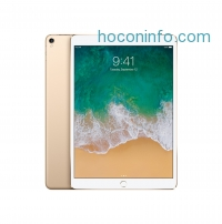 ihocon: Apple® iPad Pro 10.5 Wi-Fi