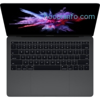 ihocon: Apple 13.3 MacBook Pro (Space Gray, Late 2016)