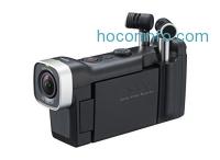 ihocon: Zoom Q4n Handy Video Recorder