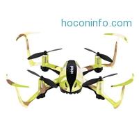 ihocon: Virhuck T915 Mini Toy RC Drone 遙控飛行器