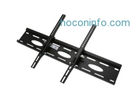 ihocon: Rosewill RMS-MT6020 LCD / LED TV Tilting Wall Mount (Black)