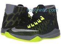 ihocon: Nike Zoom Devosion Men's  basketball shoes