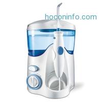 ihocon: Waterpik Ultra Water Flosser WP-110