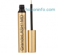 ihocon: Grande Cosmetics GrandeLASH-MD - 3 Month Supply,  2ml