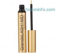 ihocon: Grande Cosmetics GrandeLASH-MD - 3 Month Supply,  2ml