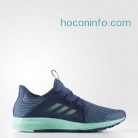 ihocon: adidas女鞋 Edge Lux Shoes Women's Blue
