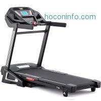 ihocon: adidas T-16 Treadmill