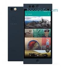 ihocon: Nextbit Robin Factory Unlocked GSM Smartphone - Midnight