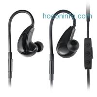ihocon: TOTU Bluetooth Headphones with Mic 藍芽無線麥克風耳機