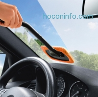ihocon: Windshield Easy Cleaner玻璃清潔刷- As Seen On TV