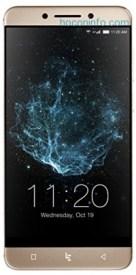 ihocon: LeEco - Le Pro3 unlocked smartphone 64GB, Gold (U.S. Warranty)