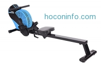 ihocon: Stamina ATS Air Rower 划船機
