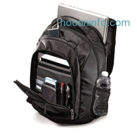 ihocon: Samsonite 新秀麗15.6電腦背包 Tectonic 2 Medium Backpack
