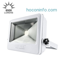 ihocon: LOFTEK Super Bright LED 50W Daylight White Floodlight庭園燈