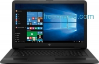 ihocon: HP - 17.3 Laptop - Intel Core i5 - 8GB Memory - 1TB Hard Drive - HP finish i...