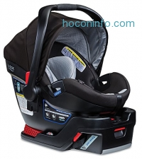 ihocon: Britax B-Safe 35 Elite Infant Car Seat, Prescott