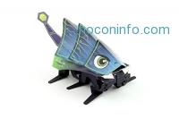 ihocon: Kamigami Robot (Musubi)